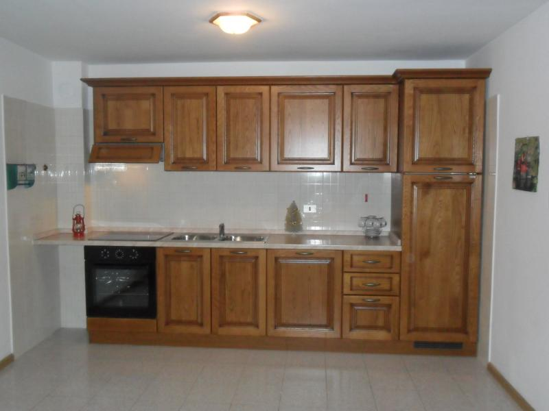 Affitto Appartamento 15301 Brez