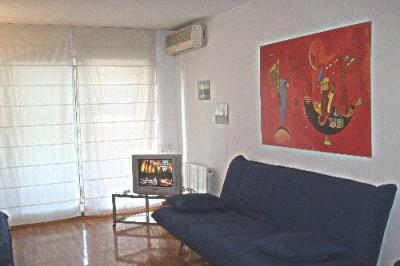 Affitto Appartamento 15865 Barcellona