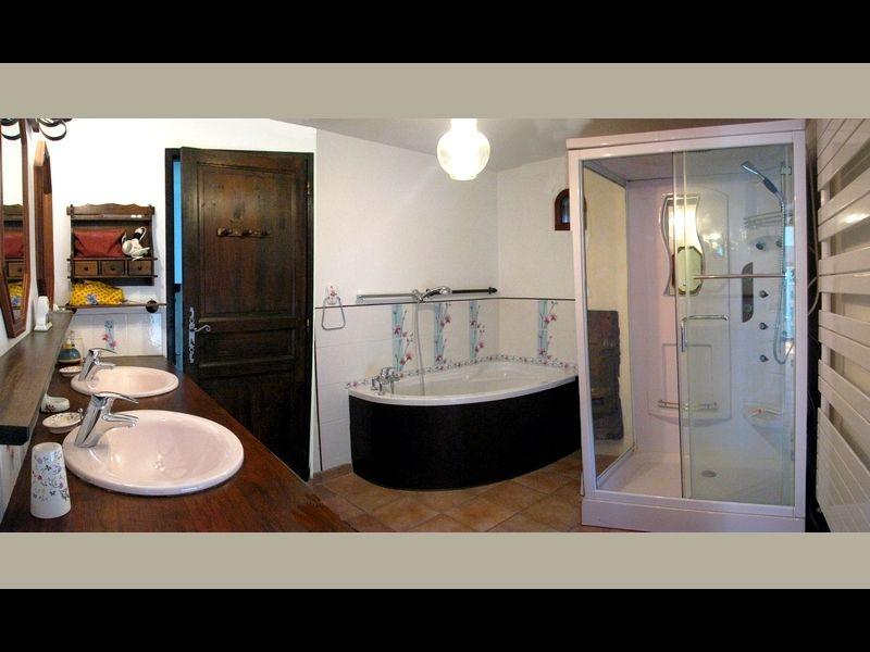 Bagno Affitto Agriturismo 16078 Grenoble