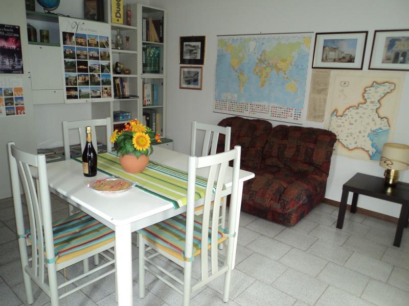 Affitto Appartamento 16456 Venezia