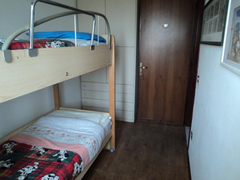 Camera 2 Affitto Appartamento 16456 Venezia