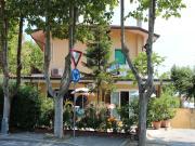 Appartamento Bellaria Igea Marina 6 a 7 persone