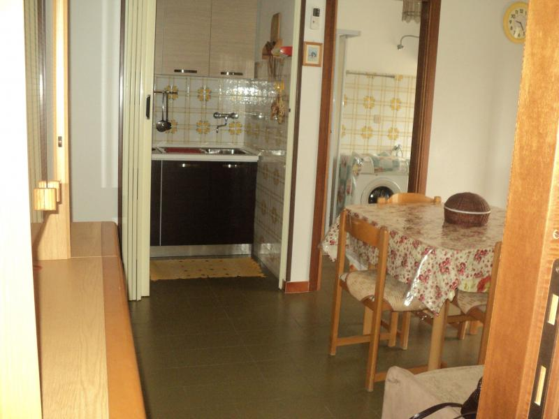 Camera 2 Affitto Appartamento 16514 Campomarino
