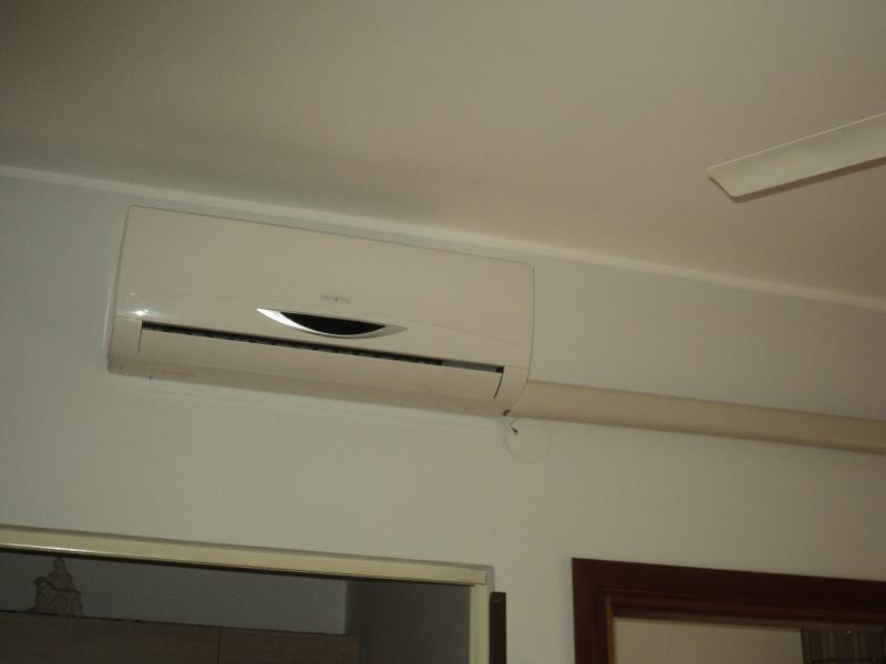 Affitto Appartamento 16514 Campomarino