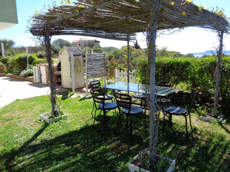 Altra vista Affitto Appartamento 16537 Golfo Aranci