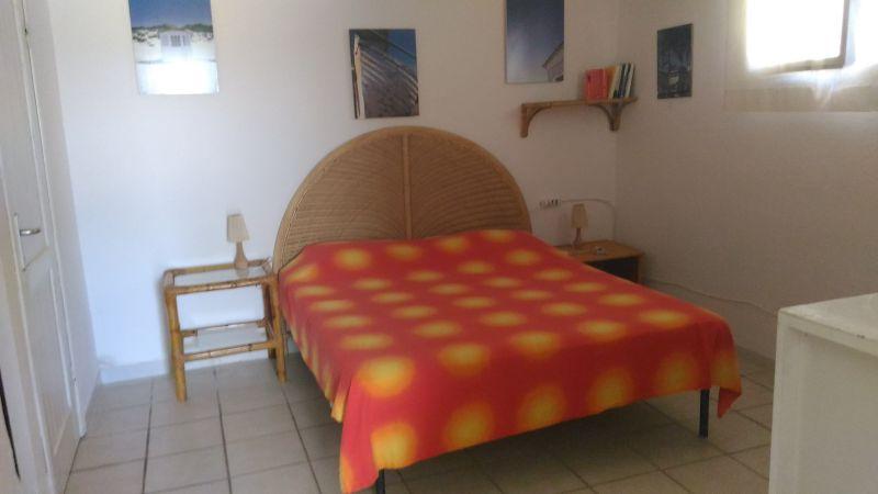 Affitto Appartamento 16537 Golfo Aranci