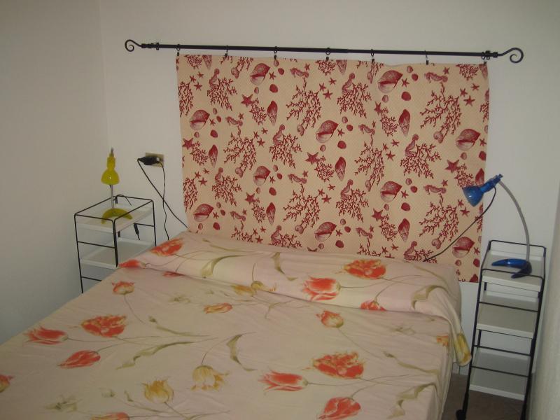 Camera Affitto Appartamento 16537 Golfo Aranci