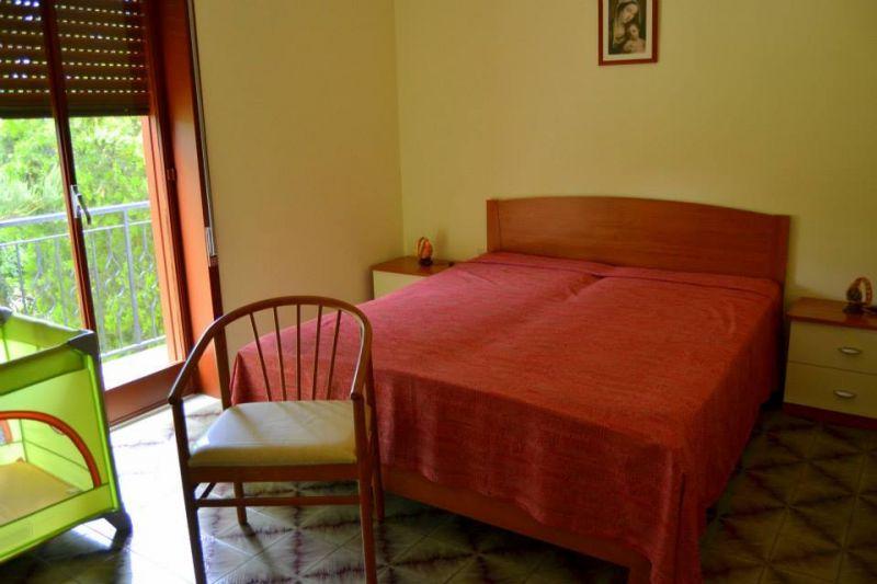 Camera 1 Affitto Villa  16606 Noto