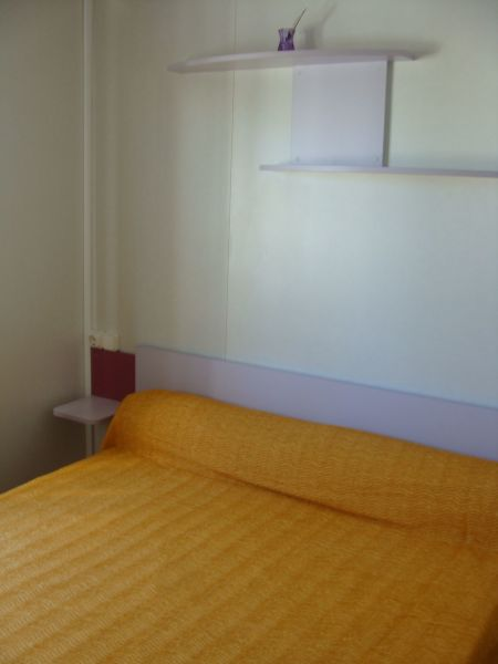 Camera 1 Affitto Casa mobile 17126 Bourcefranc-Le-Chapus