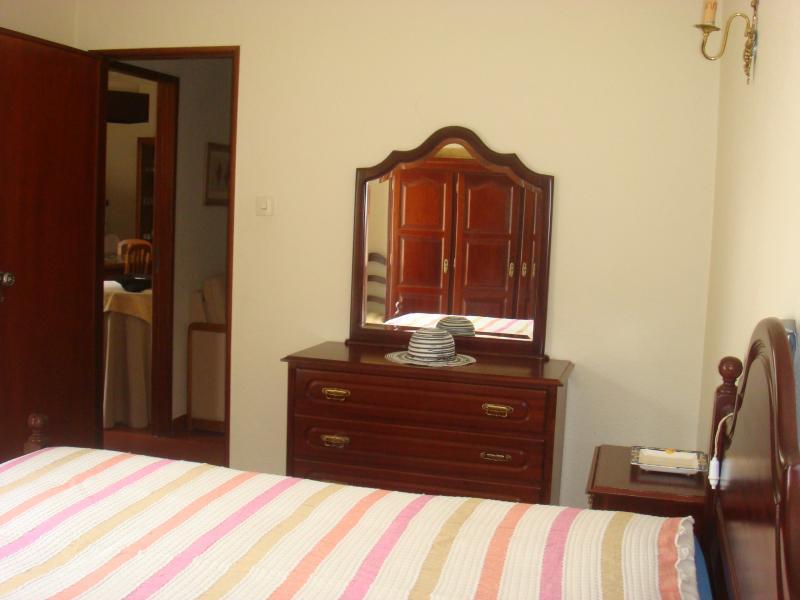 Camera Affitto Appartamento 17185 São Martinho do Porto