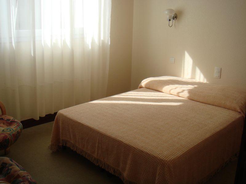 Affitto Appartamento 17507 Quiberon