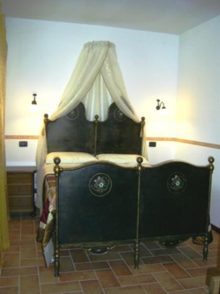 Affitto Agriturismo 17670 Macerata