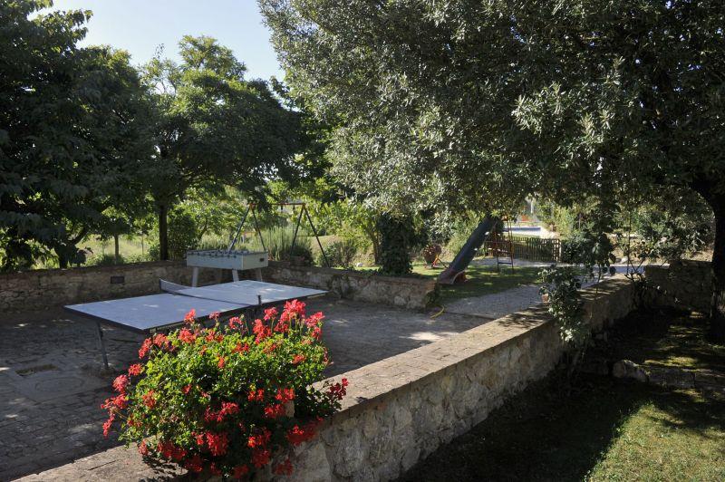 Affitto Agriturismo 17753 Siena