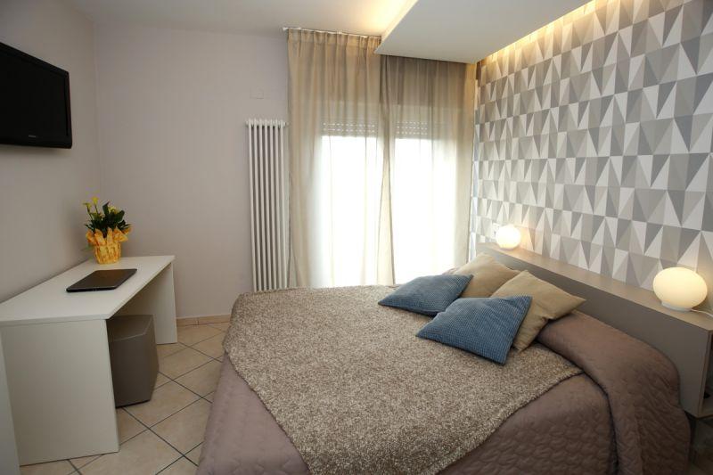 Camera 1 Affitto Appartamento 17943 Riccione