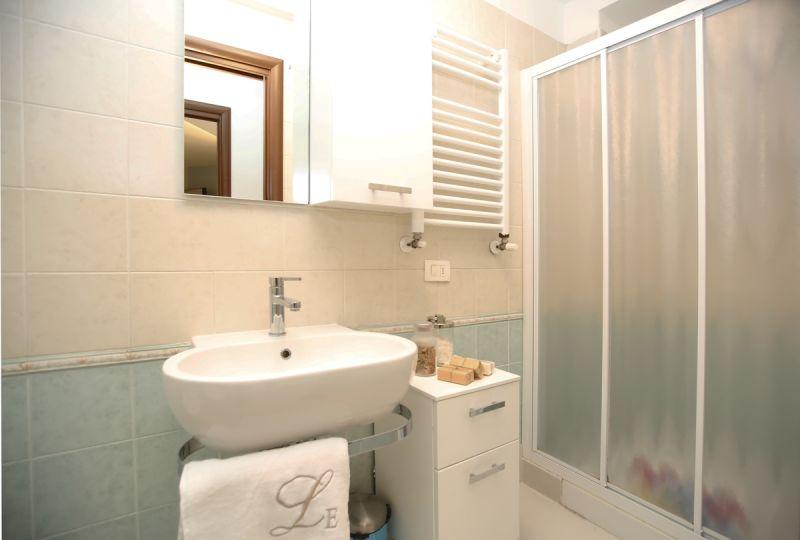 Affitto Appartamento 17943 Riccione