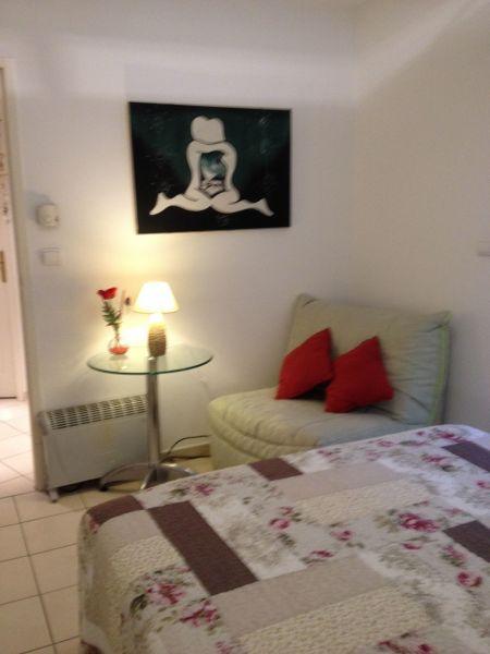 Affitto Appartamento 18103 Sanary