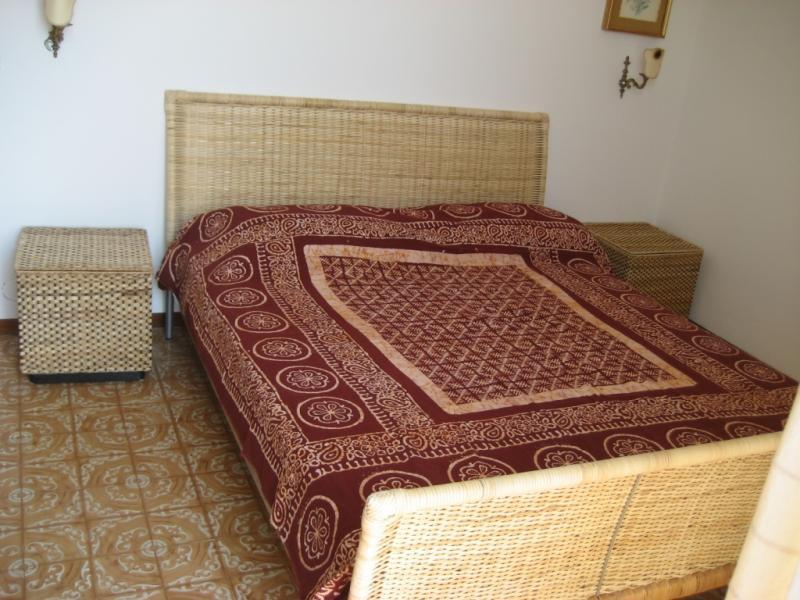 Camera 1 Affitto Appartamento 18480 Gargnano