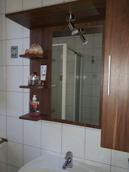 Affitto Appartamento 18911 Trou-aux-biches