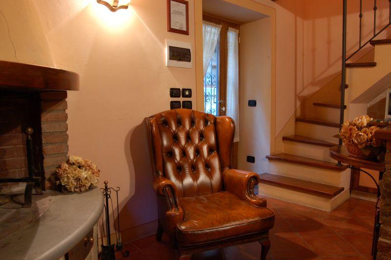 Altra vista Affitto Appartamento 18953 Loro Ciuffenna