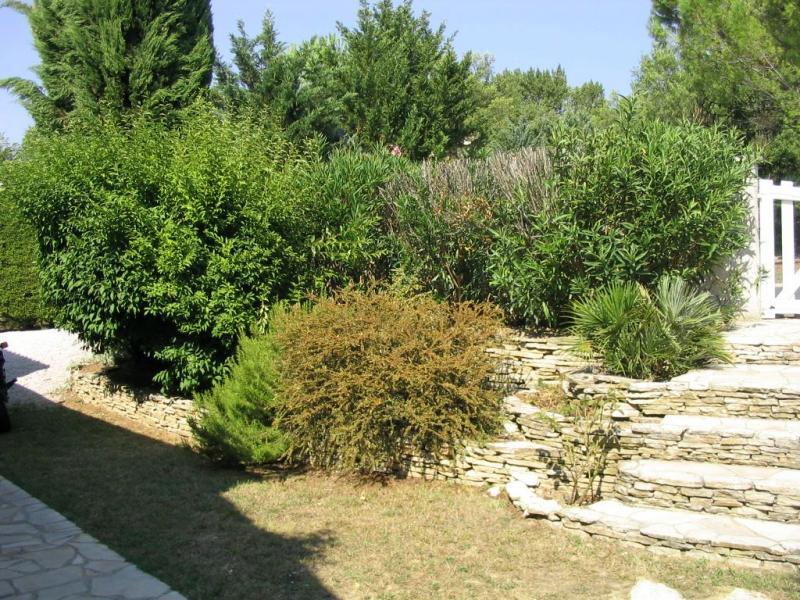 Entrata Affitto Villa  19005 Montpellier