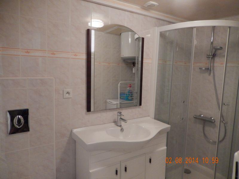 Affitto Appartamento 19262 Saint Malo