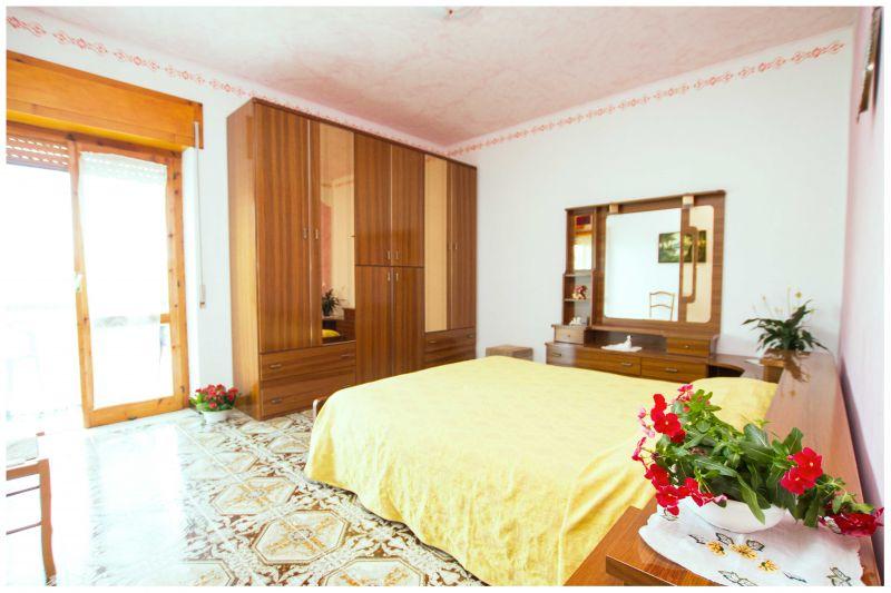Camera 1 Affitto Villa  20490 Ascea