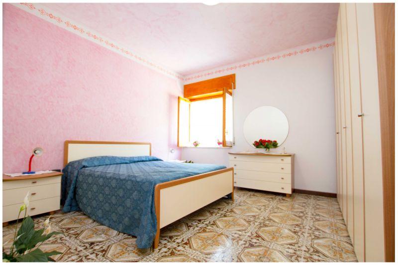 Camera 3 Affitto Villa  20490 Ascea