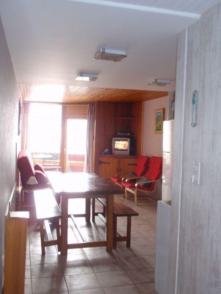 Affitto Appartamento 2078 Orcières Merlette
