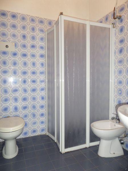 Bagno Affitto Appartamento 20841 Caorle