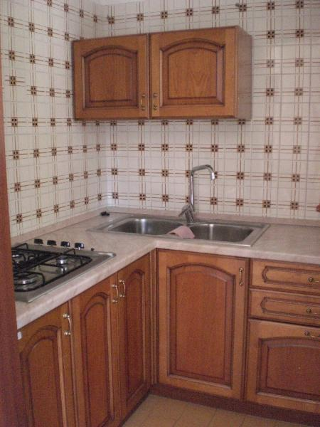 Affitto Appartamento 20841 Caorle