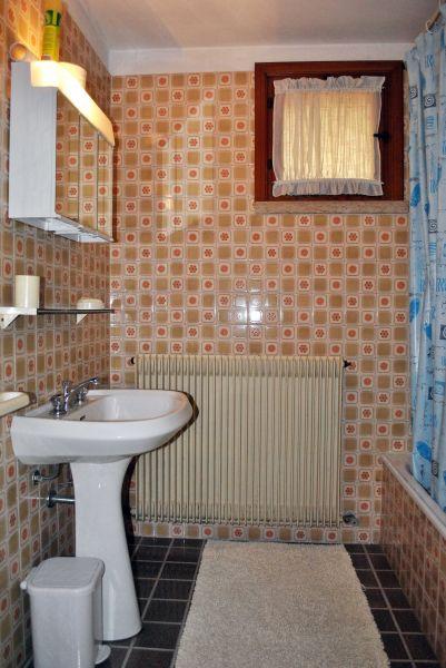 Bagno Affitto Appartamento 21158 Treviso