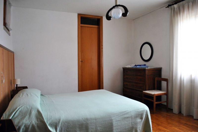 Camera 2 Affitto Appartamento 21158 Treviso