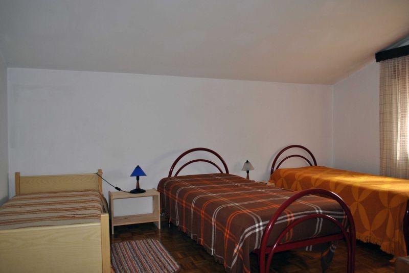 Camera 1 Affitto Appartamento 21158 Treviso