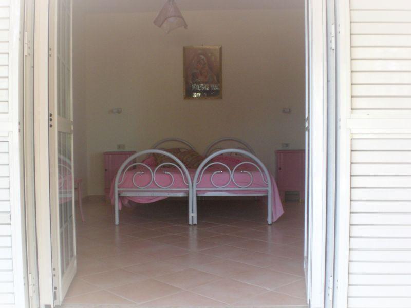Camera Affitto Appartamento 21885 Marina di Camerota
