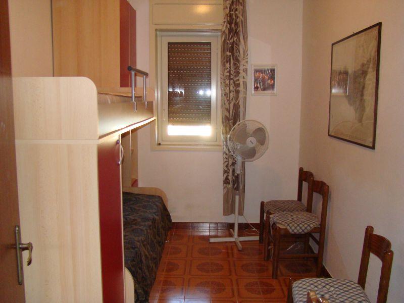 Camera 2 Affitto Appartamento 22489 Brucoli