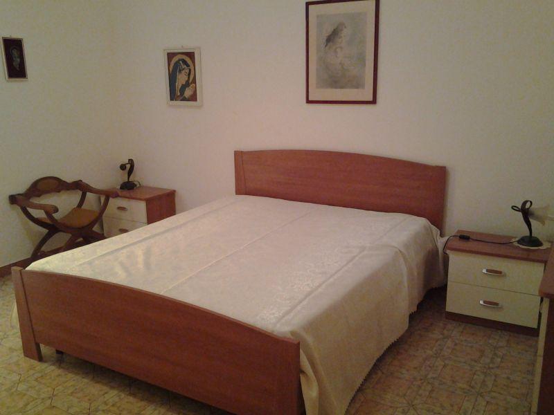 Camera 1 Affitto Appartamento 22489 Brucoli
