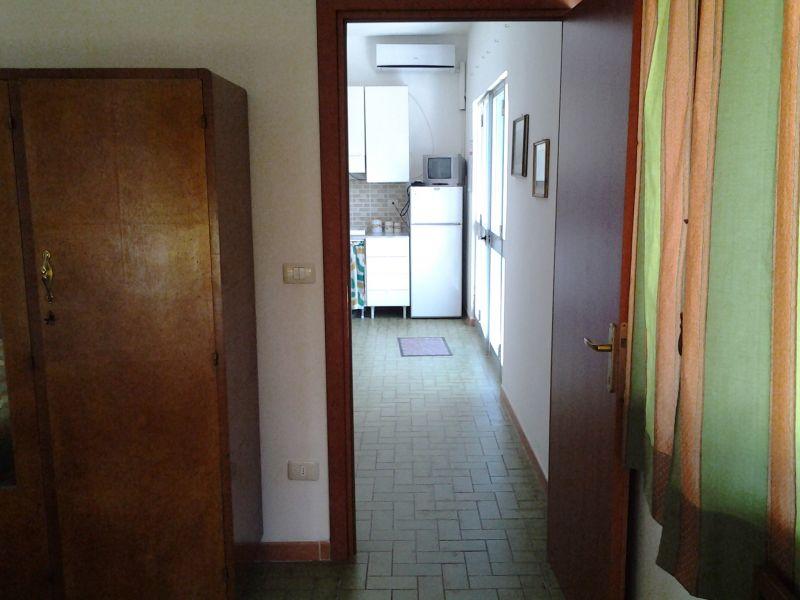 Affitto Appartamento 22489 Brucoli