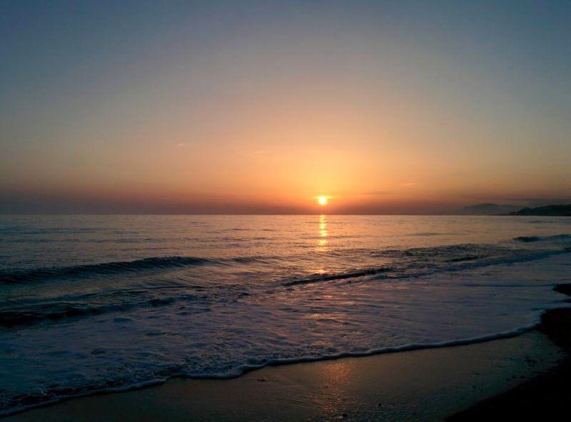 Spiaggia Affitto Appartamento 22786 Ribera