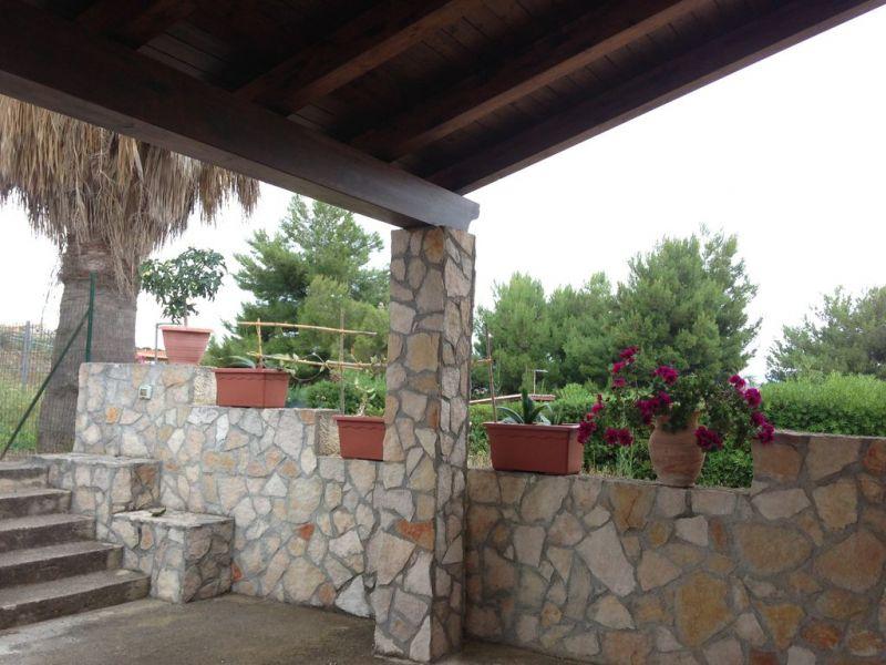 Affitto Appartamento 22786 Ribera