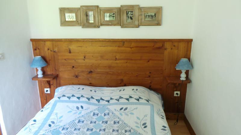 Camera 2 Affitto Appartamento 2287 Pralognan la Vanoise