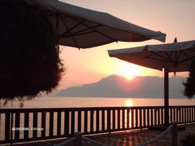 Altra vista Affitto Appartamento 22880 Salerno