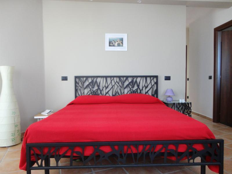 Affitto Appartamento 22930 Acciaroli