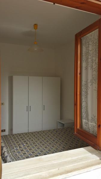 Camera Affitto Appartamento 23034 Scalea
