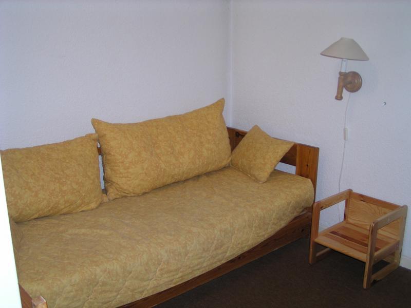 Camera Affitto Appartamento 2312 Barcelonnette