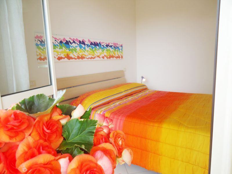Camera 1 Affitto Appartamento 23634 Giulianova