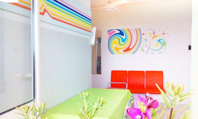Altra vista Affitto Appartamento 23634 Giulianova