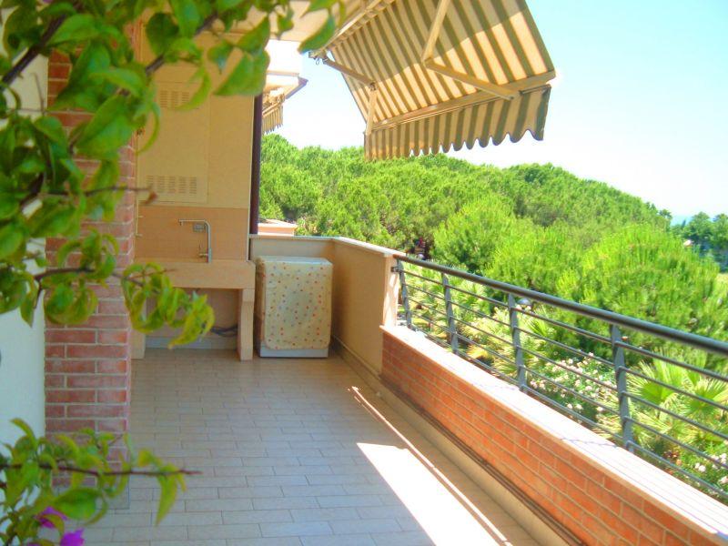 Affitto Appartamento 23634 Giulianova