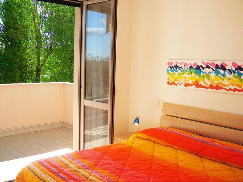 Balcone Affitto Appartamento 23634 Giulianova