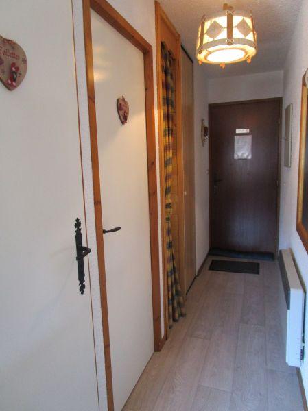 Affitto Monolocale 2366 Praz de Lys Sommand