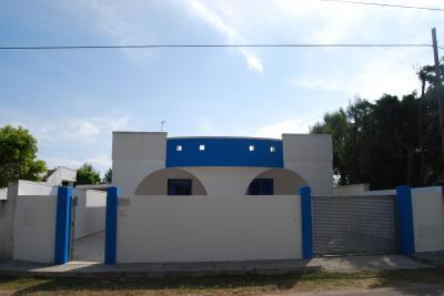 Affitto Villa  24434 San Foca